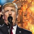 bitcoin-criticized-by-politicians-will-it-help