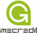 gamecredits cryptocurrency logo