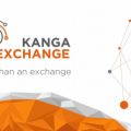 logo kanga exchange