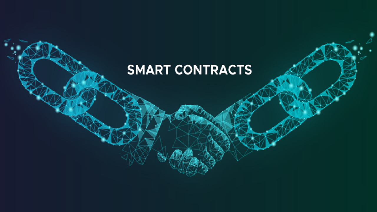 Neo Cryptocurrency and the Smart Economy