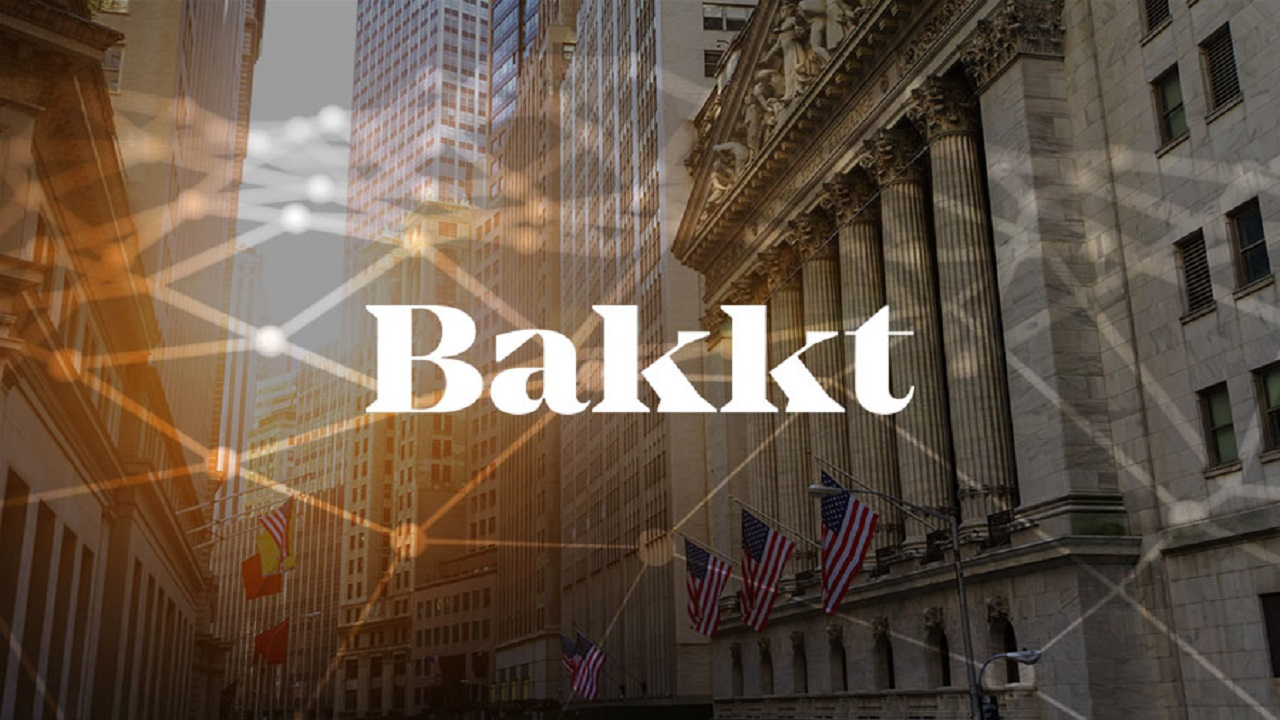 nydfs-announces-crypto-licensing-division-good-news-for-bakkt