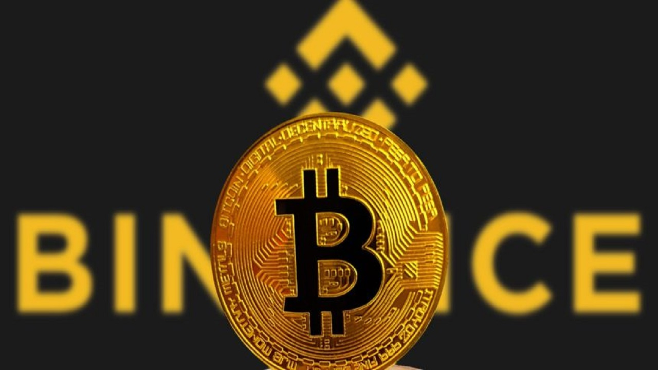 binance-nowa-platforma