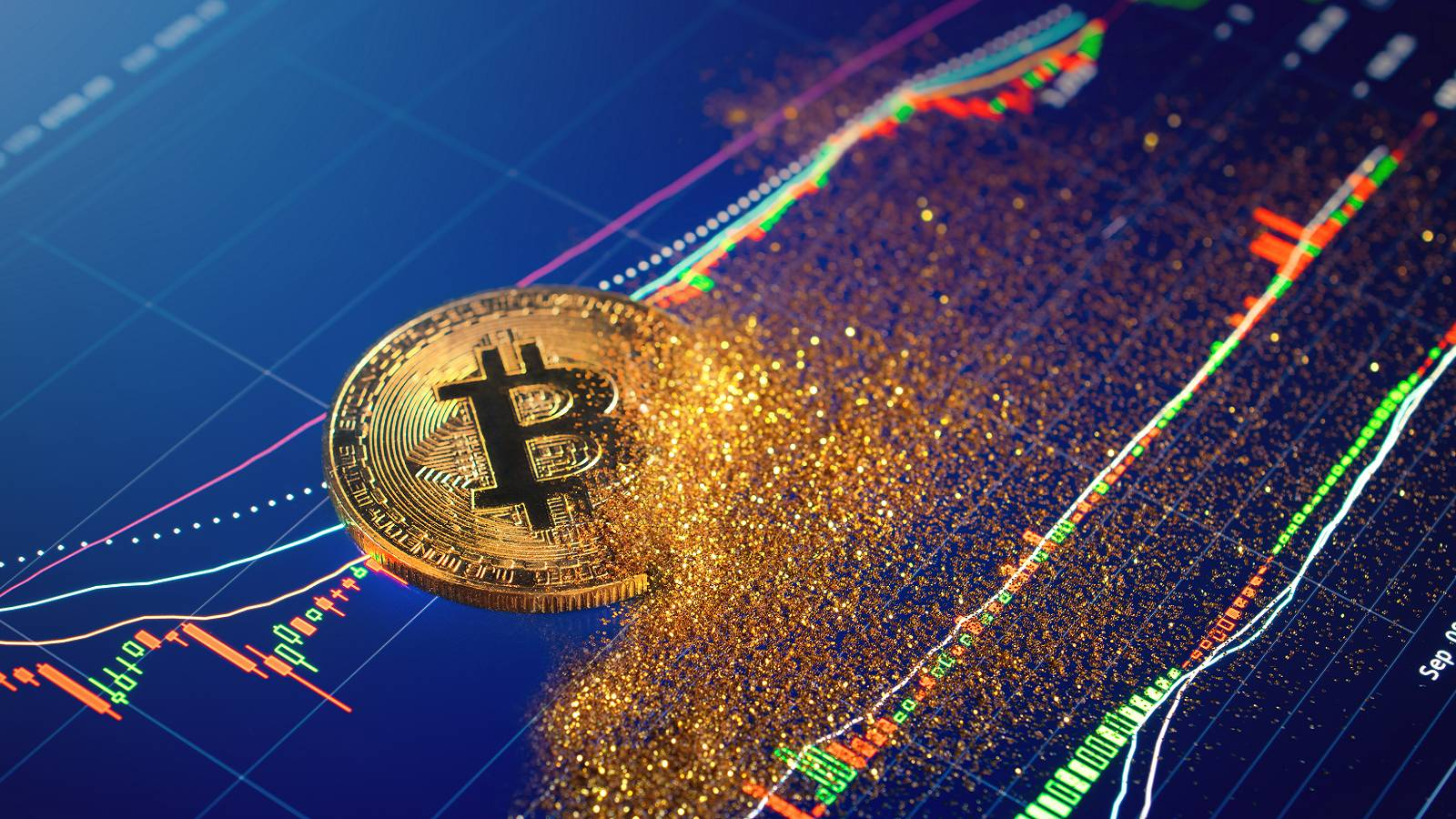Ostry bitcoins free bets betting sites